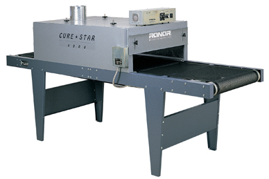 http://ranar.com/Conveyor_dryer/images/Curestar.jpg