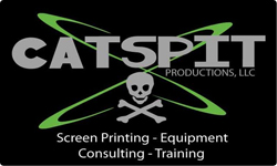 http://www.catspitproductionsllc.com/images/aboutus/catspit_block.jpg