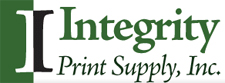 Integrity Print Supply
